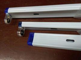 越豐新款LED工程支架