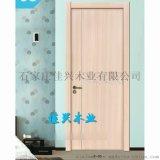 厂家环保直销优质免漆门防盗门