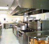 廠家直銷不鏽鋼廚具,深圳廚房設備公司,酒店廚房工程
