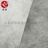 丙綸佈防水卷材 衛生間防水防潮材料聚乙烯丙綸防水卷材