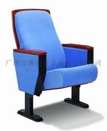 礼堂椅排椅剧院椅会议厅座椅公共排椅厂家定制 DC-5032