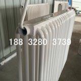 YGZ4-1-1.0-600鋼製柱式散熱器