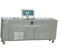 SY沥青低温延伸仪