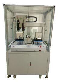 广东厂家直销 多轴自动锁螺丝机 专利技术 专业定制各种非标机