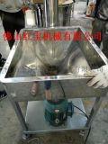 不鏽鋼粉末螺旋送料機廠家