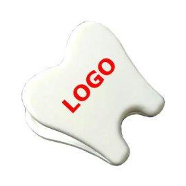 广告塑料夹子 书夹 医用夹 超市礼品 广告夹 银行 保险 小礼品