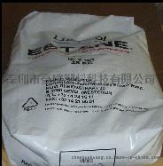 诺誉聚醚型聚氨酯树脂
