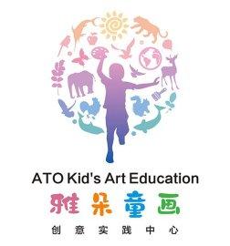 西安少儿美术培训|西安绘画培训机构|西安绘画培训|西安少儿色彩培训|西安少儿绘画培训|国画艺术与现代设计