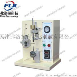 ISO12870 眼鏡框機械性能 鼻梁变形测试仪