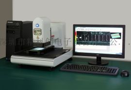 进口3D锡膏测厚仪 、全自动测厚仪