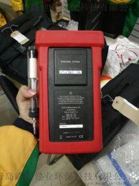 烟气烟道环境测量 烟气检测仪 手持式 现货价格优惠