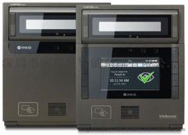 韩国LG第三代Iris iCAM7100虹膜识别器