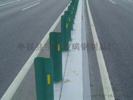安徽玻璃钢防眩板@合肥高速路挡光板@隔音板生产厂家