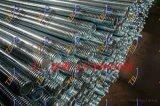 北京市天宝富强厂家直销牙条通丝吊杆吊筋