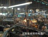 生產批發220V60W白熾燈泡老式燈泡E27螺口照明燈泡出口貼牌OEM