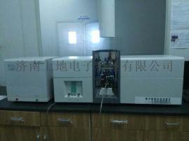 废水污水分析原子吸收分光光度计