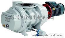 Pfeiffer罗茨泵,PFEIFFER Okta 4000 ATEX罗茨真空泵供应