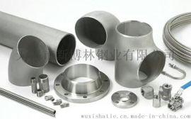无锡304不锈钢管材