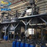 全自動燭式過濾機 碳酸鈣過濾全程指導安裝