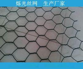 格宾网规格 水利固堤护岸格宾网 格宾网生产厂家