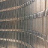 北京新機場玻璃夾層遮陽鋁網廠價直銷專業定製
