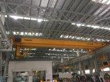 電動單樑懸掛式起重機單樑懸掛式起重機電動單樑起重機