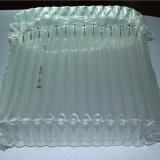 和润 定制气柱袋 厂家直销 气柱袋厂家直供10柱奶粉袋 防震包装安全可靠 红酒气排 充气柱袋