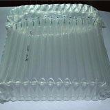 和潤 定製氣柱袋 廠家直銷 氣柱袋廠家直供10柱奶粉袋 防震包裝安全可靠 紅酒氣排 充氣柱袋
