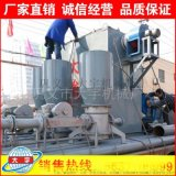 填补绿色循环模式最后一环,气力输送料封泵环保加速