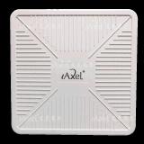 5G双极化大功率网桥 数据无线传输 室外网络搭建5公里安装简单 操作方便