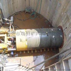 頂管膨潤土 高效膨潤土 高粘膨潤土 定向鑽專用膨潤土