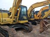 低價出售二手小松挖掘機,小松120-6挖機