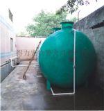 工业废水处理工程中需遵守的处理原则