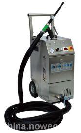 原装进口德国干冰清洗机 干冰造粒机 干冰制造机