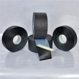 供應邁強牌1.0 抗衝擊 聚丙烯增強纖維防腐膠帶