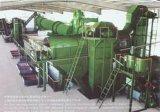 复混肥复合肥成套设备