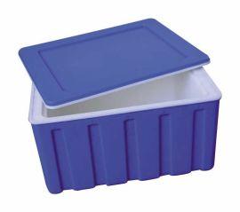 塑料保温箱(大号)