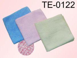 超细纤维擦拭布(TE-122)