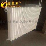 鋼四柱工程暖氣片廠家 鋼四柱工程暖氣片價格