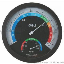西安哪裏有賣溫溼度計諮詢:18992812558