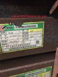 天津Q345EH型鋼庫存