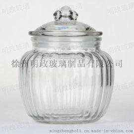 化学玻璃瓶,真空玻璃瓶,荧光玻璃瓶,玻璃瓶密封