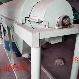HYPGJ-1粮食抛光机 开封粮食筛选机小型粮食抛光机**便宜的抛光机