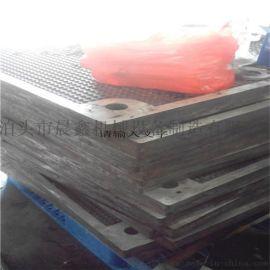 304材质1000型不锈钢压滤机滤板铸造厂家