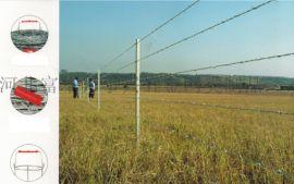 新型监狱防护网,源头厂家大量现货