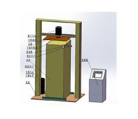 GB7251电缆电盘耐静压试验装置