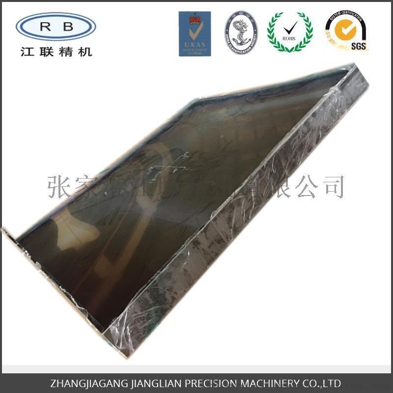 工程用不锈钢蜂窝板加工,可定制或来料加工,