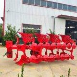 徐州重型430翻轉犁 直銷翻轉犁廠