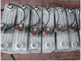 RNP-2000w防爆電暖器