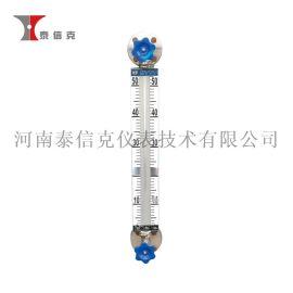 厂家直供玻璃管液位计 直读式液位计